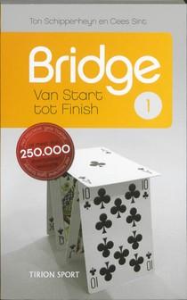 Bridge van start tot finish deel 1