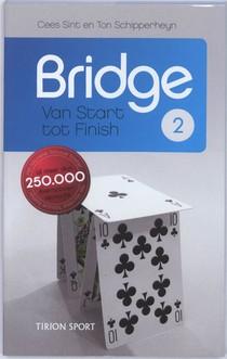 Bridge van start tot finish 2