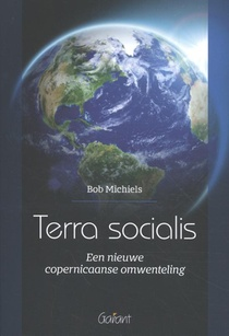 Terra socialis