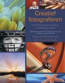 Creatief fotograferen