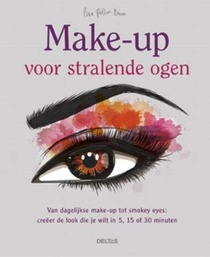 Make-up voor stralende ogen