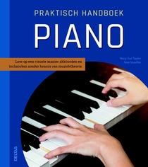 Praktisch handboek piano