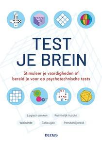 Test je brein