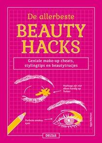 De allerbeste beautyhacks