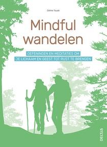 Mindful wandelen
