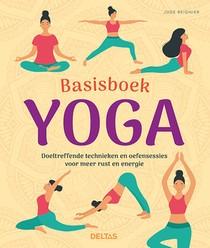 Basisboek Yoga