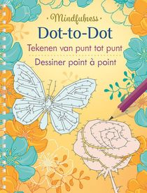 Dot-to-dot - Mindfulness