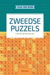 Train your brain! Zweedse puzzels
