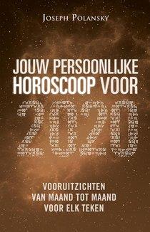Jouw persoonlijke horoscoop voor 2020