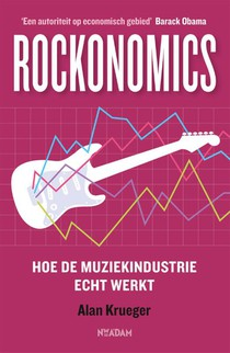 Rockonomics