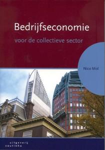 Economie & bedrijf