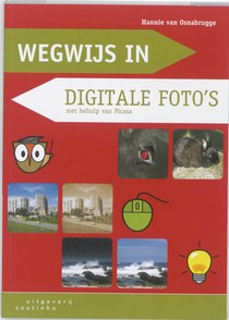 Wegwijs in Digitale foto's