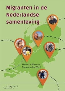 Migranten in de Nederlandse samenleving