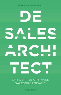 De Sales Architect