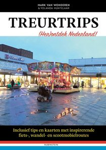 Treurtrips