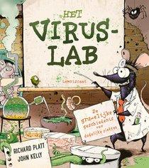 Het viruslab