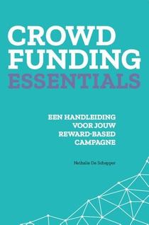 Crowdfunding Essentials