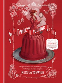 Pride & Pudding
