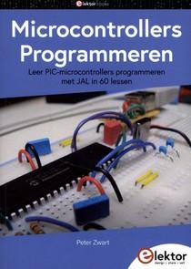 Microcontrollers Programmeren