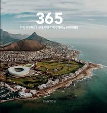 365 - World's Greatest Football Grounds