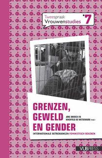 Grenzen, geweld en gender