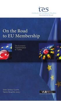 On the Road to Eu Membership