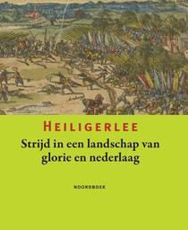 1568 Heiligerlee