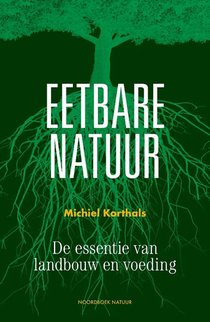 Eetbare natuur