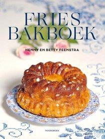 Fries Bakboek