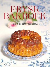 Frysk Bakboek