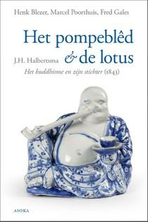 Het pompeblêd en de lotus