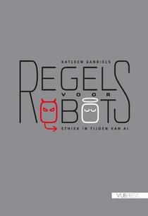 Regels voor robots