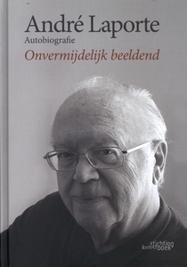 André Laporte: Autobiografie