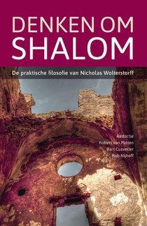 Denken om shalom