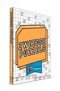 Zweedse Puzzels