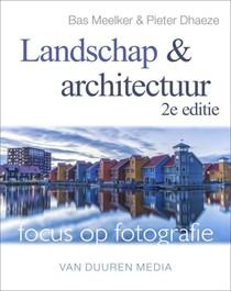 Landschap en architectuur