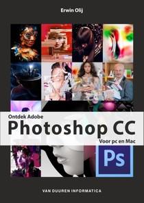 Ontdek Photoshop CC