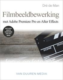 Filmbeeldbewerking