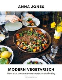 Modern vegetarisch