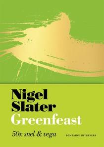 Greenfeast 50x snel & vega