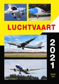 Luchtvaart 2021