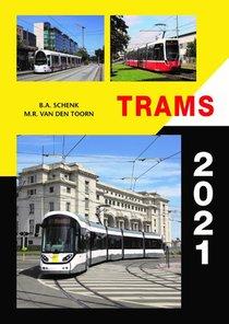 Trams 2021