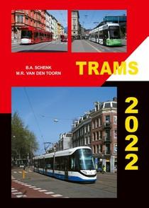 Trams 2022