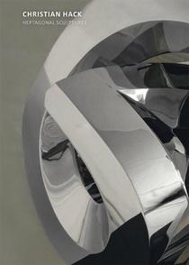 Christian Hack - Heptagonal Sculptures