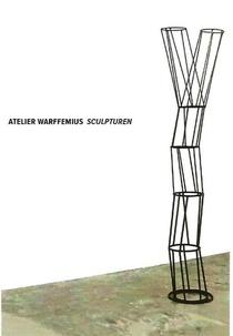 Atelier Warffemius - Sculpturen