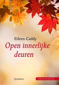 Open innerlijke deuren