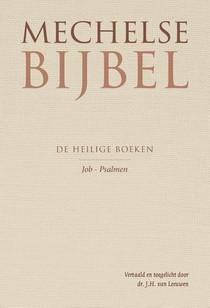 Mechelse Bijbel