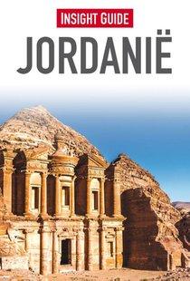 Jordanië