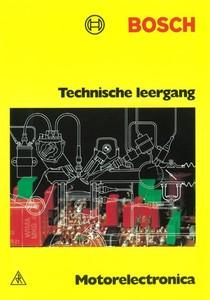 Motorelectronica