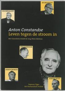Anton Constandse